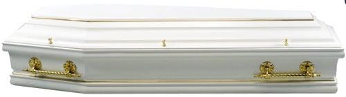 Poppel modell 280