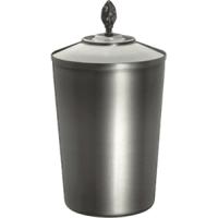 Gamma urna